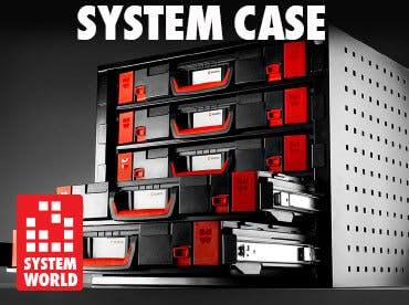 System Case